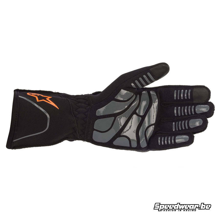 3551820-156-tech-1-kx-v2-glove