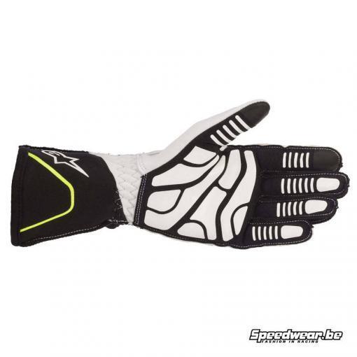 3551820-21-tech-1-kx-v2-glove