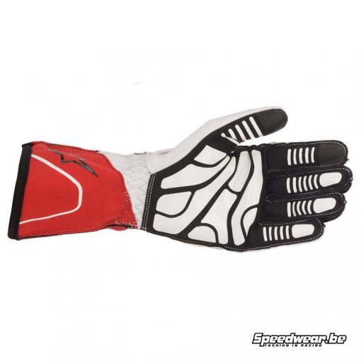 3551820-231-tech-1-kx-v2-glove