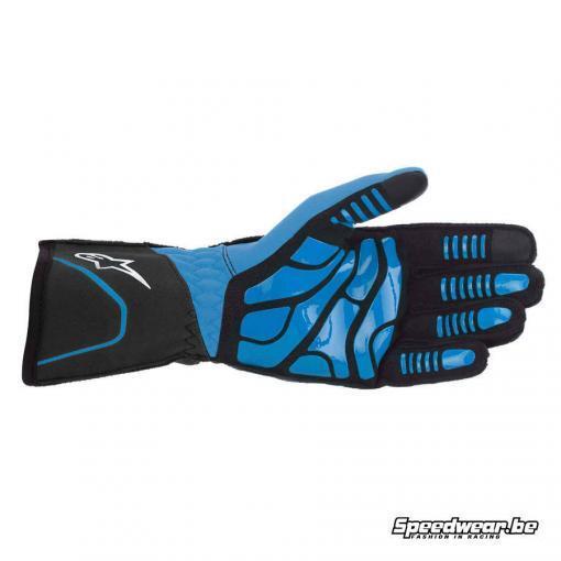 3551820-713-tech-1-kx-v2-glove