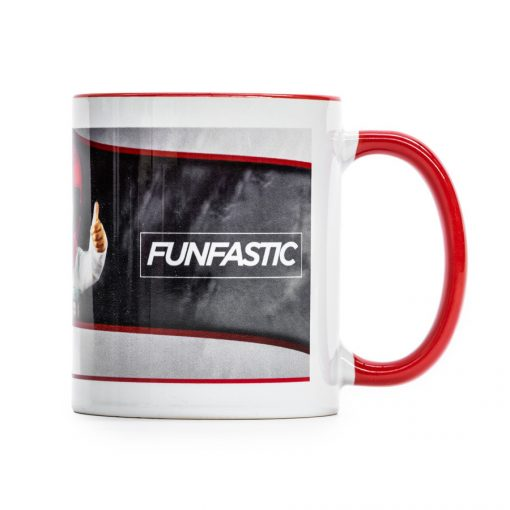 Circuit Zolder Funfastic Drinkbeker-1