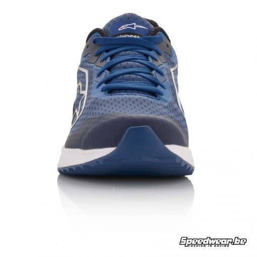 2654520-72-meta-road-shoe2