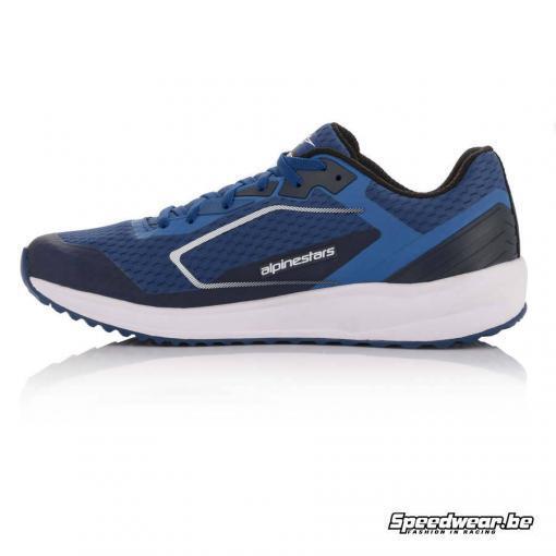 2654520-72-meta-road-shoe3