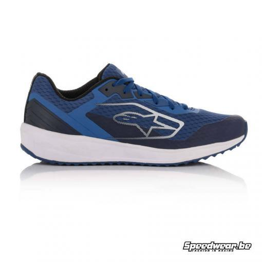 2654520-72-meta-road-shoe4