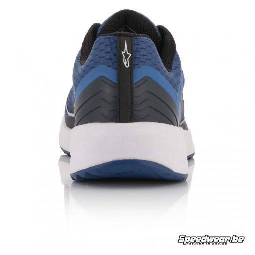 2654520-72-meta-road-shoe5