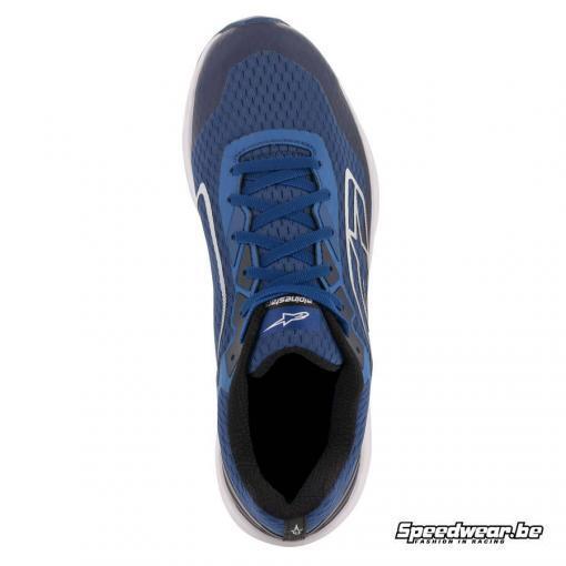 2654520-72-meta-road-shoe6