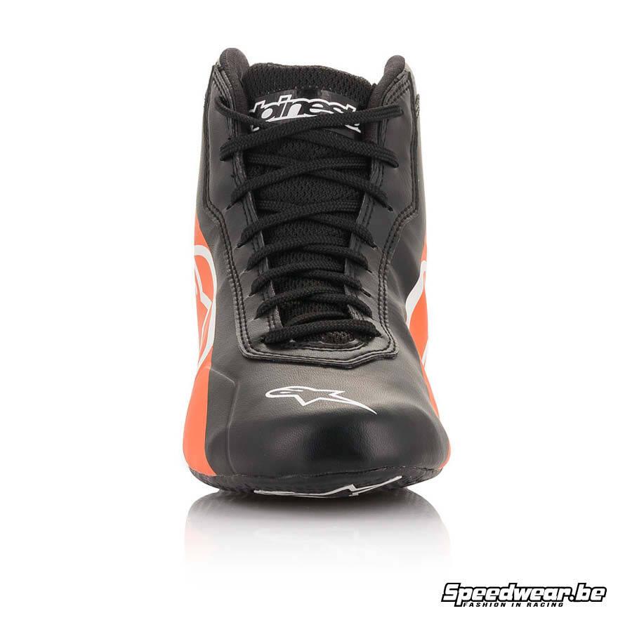 2711518-156_tech-1-k-start-shoe2