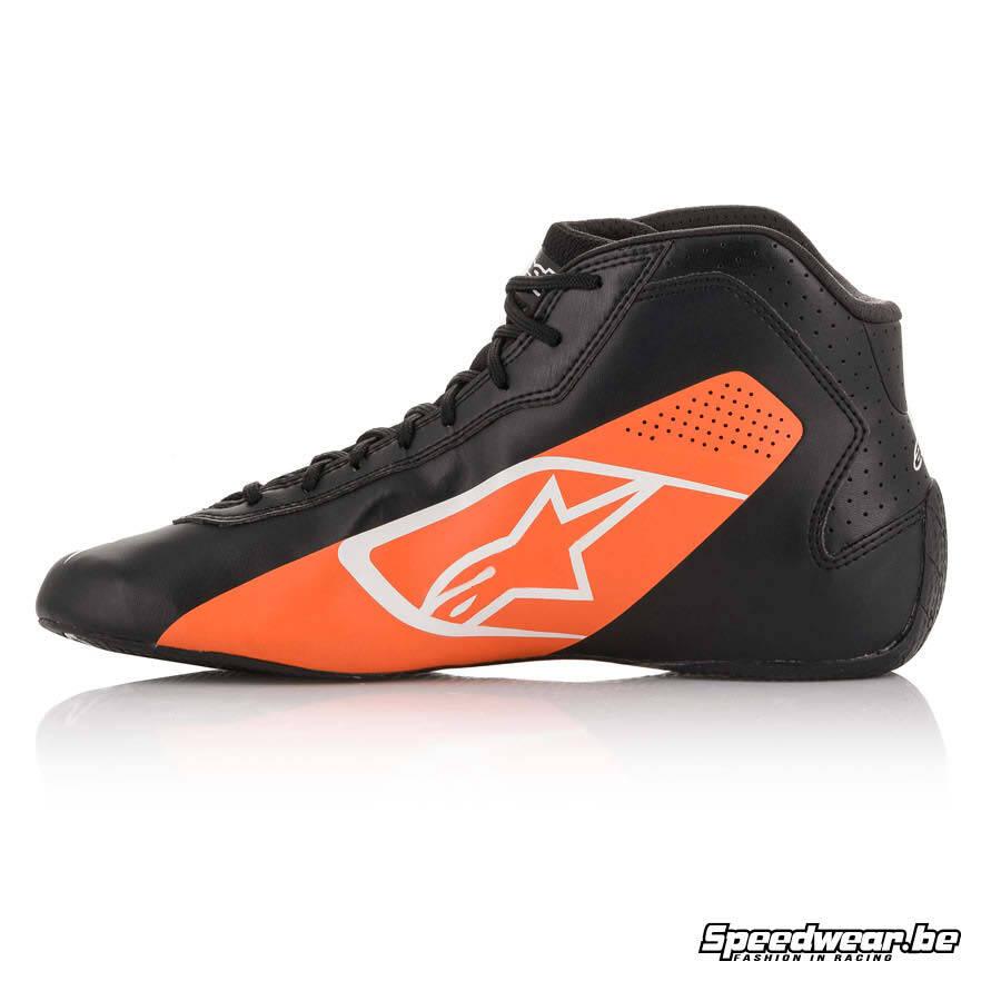2711518-156_tech-1-k-start-shoe3