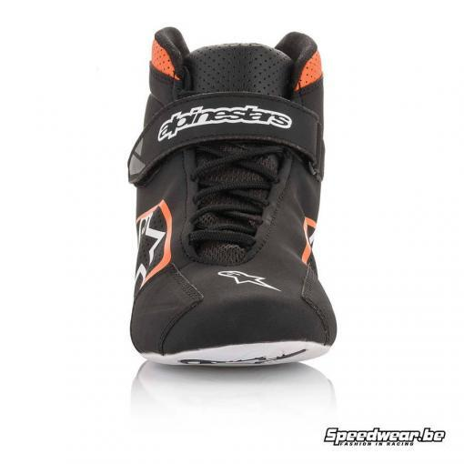 2712018-134-tech-1-k-shoe2