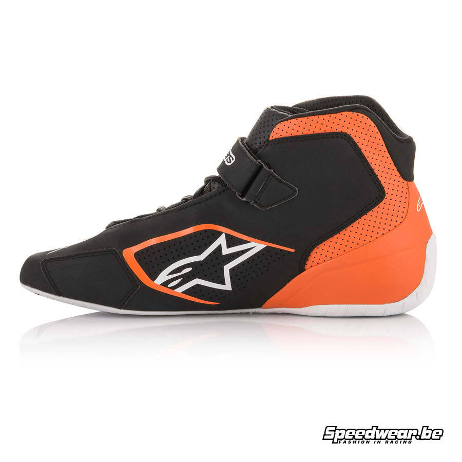 2712018-134-tech-1-k-shoe3