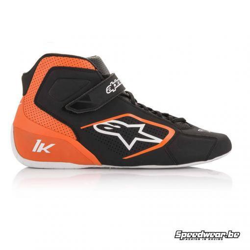 2712018-134-tech-1-k-shoe4