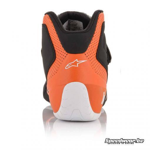 2712018-134-tech-1-k-shoe5