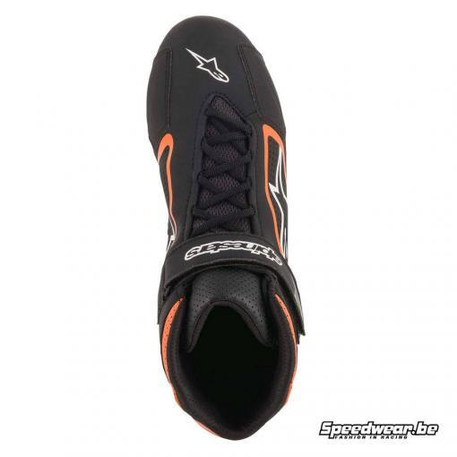 2712018-134-tech-1-k-shoe6