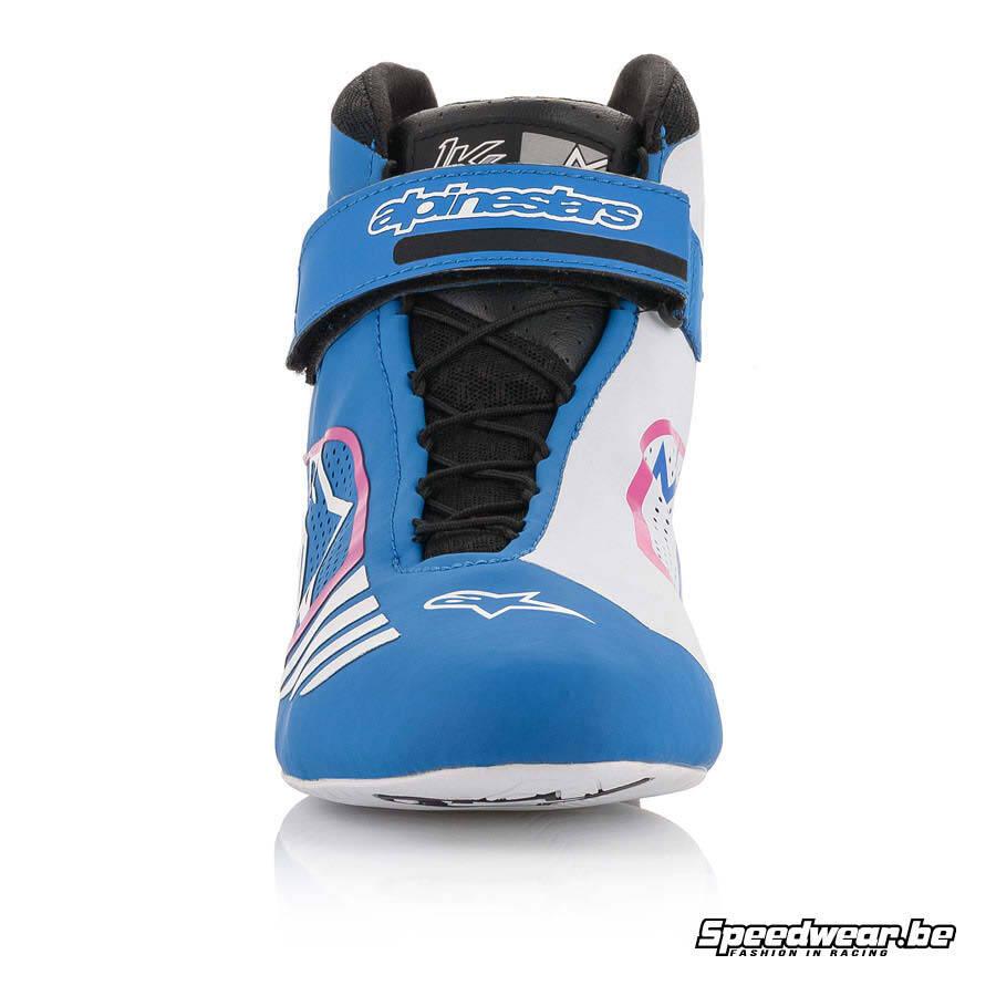 2712118-7131-tech-1-kx-shoe2