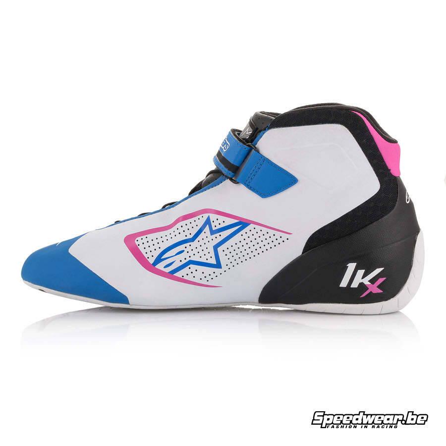 2712118-7131-tech-1-kx-shoe3