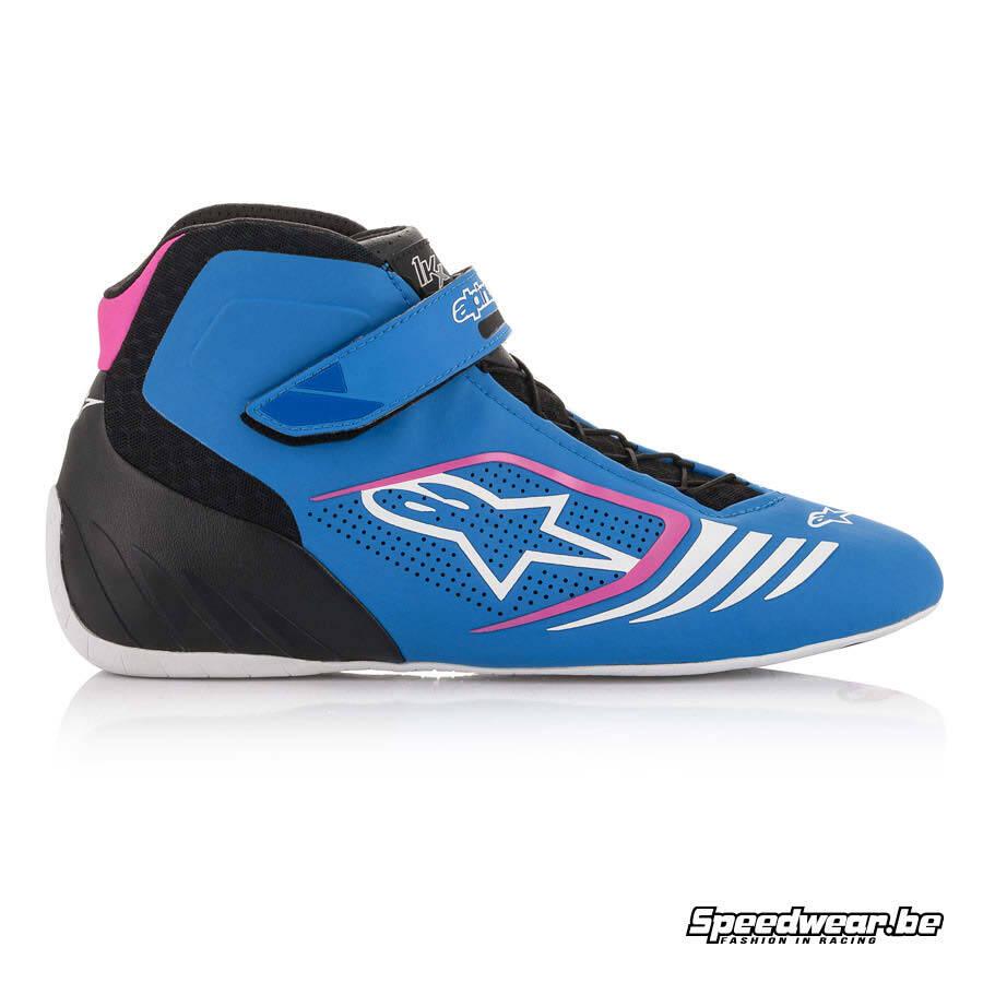 2712118-7131-tech-1-kx-shoe4