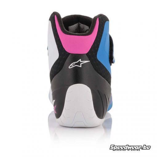 2712118-7131-tech-1-kx-shoe5