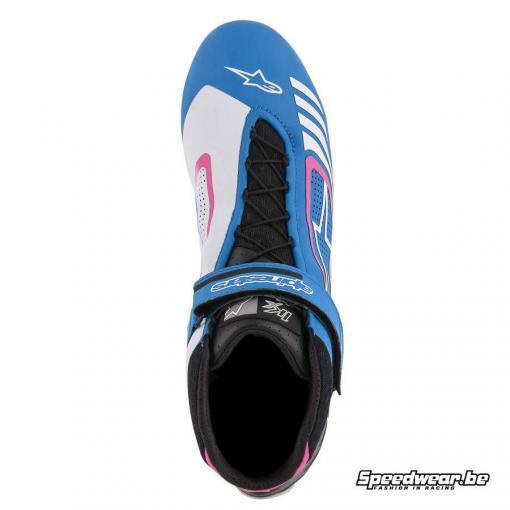 2712118-7131-tech-1-kx-shoe6