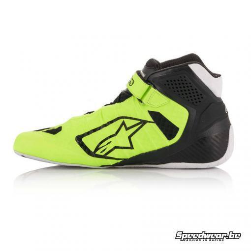 2713018-551-tech-1-kz-shoe3