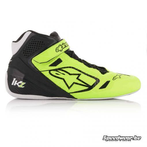 2713018-551-tech-1-kz-shoe4
