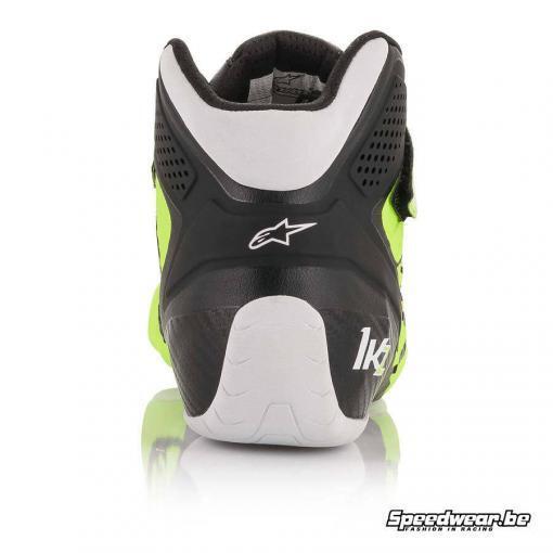 2713018-551-tech-1-kz-shoe5