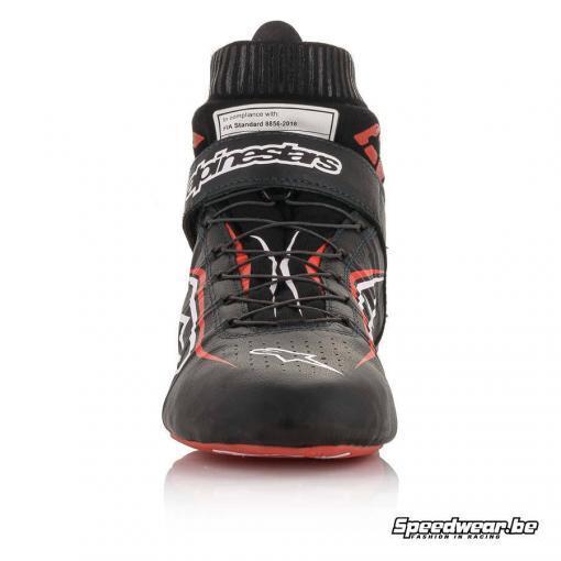 2715020-123-tech-1-z-v2-shoe2