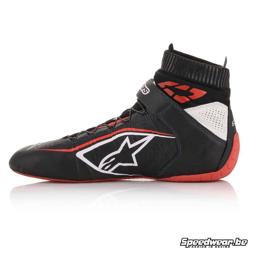 2715020-123-tech-1-z-v2-shoe3