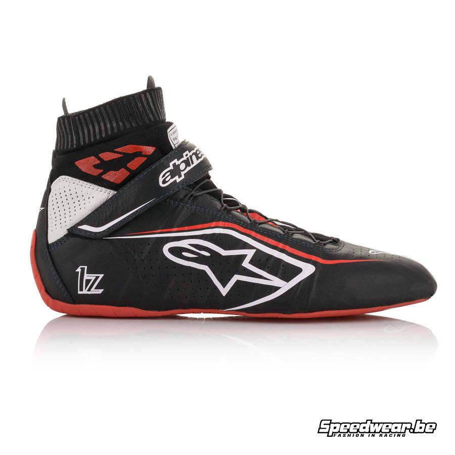 2715020-123-tech-1-z-v2-shoe4