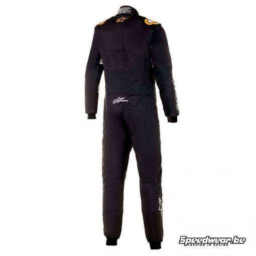 3350220-1241-hypertech-v2-suit