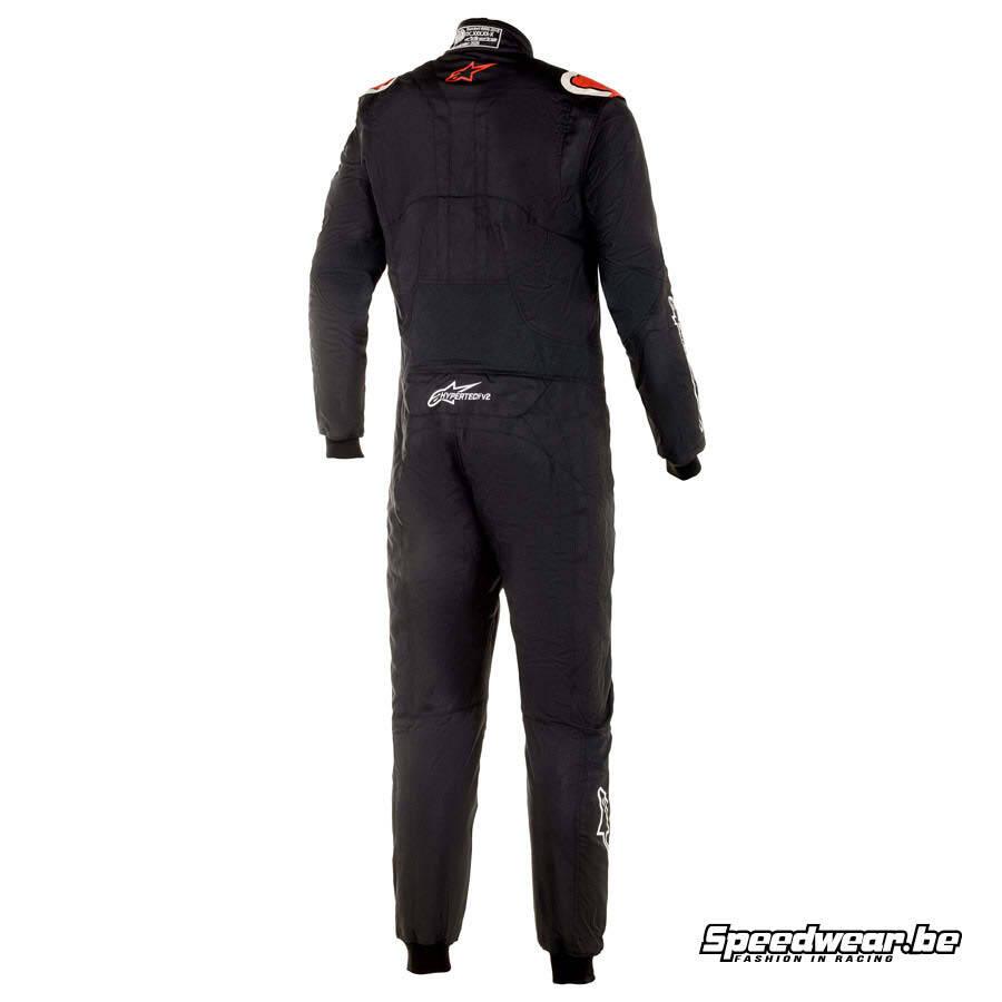 3350220-13-hypertech-v2-suit
