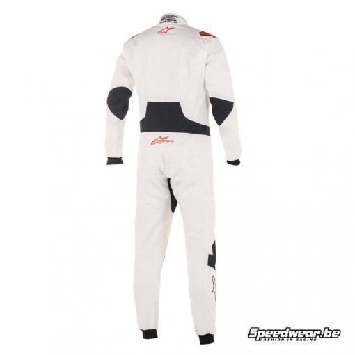 3350220-23-hypertech-v2-suit