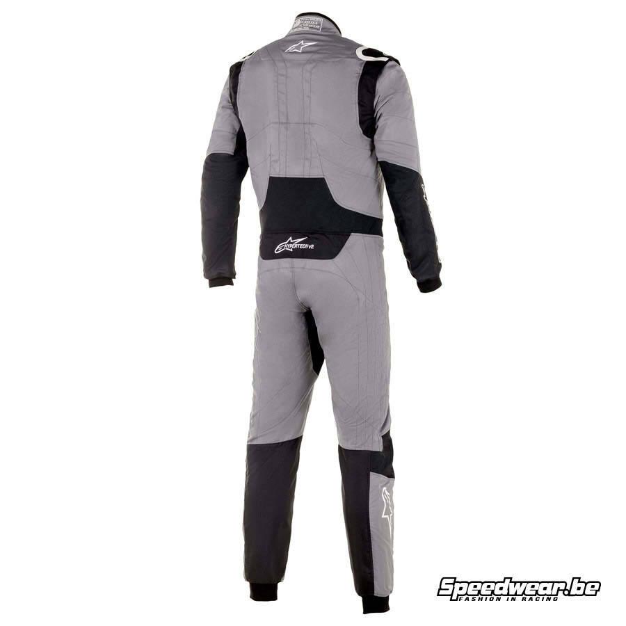 3350220-971-hypertech-v2-suit