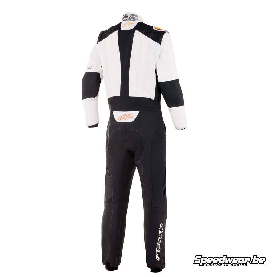 3354020-1241-gp-tech-v3-suit