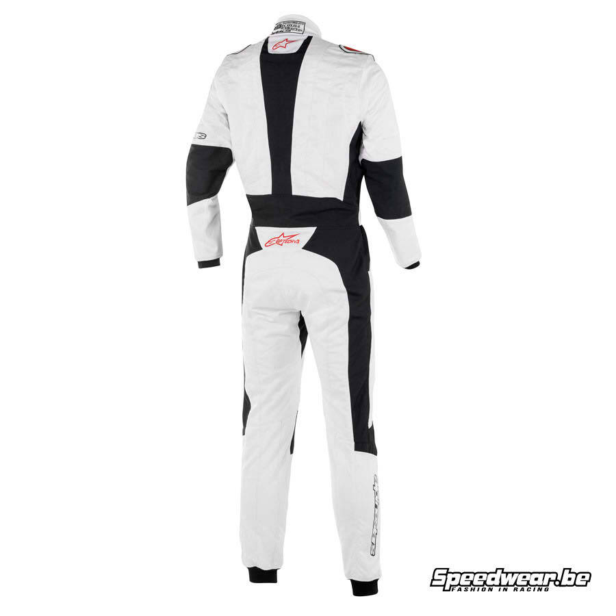 3354020-23-gp-tech-v3-suit