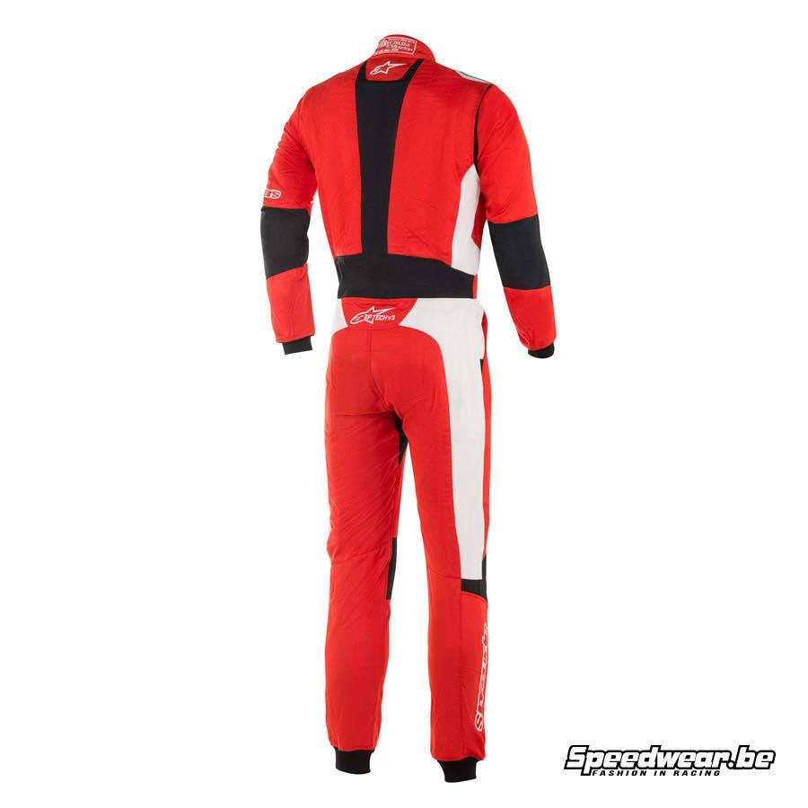 3354020-32-gp-tech-v3-suit