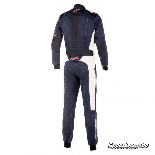 3354020-7134-gp-tech-v3-suit