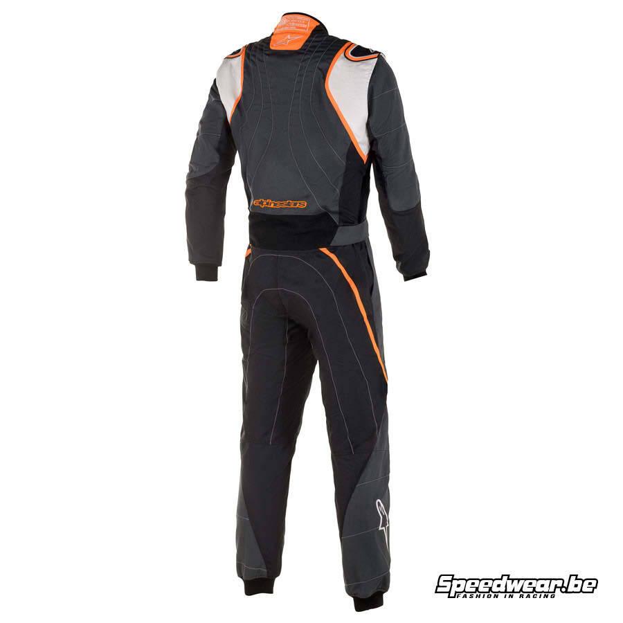 3355020-1424-gp-race-v2-suit