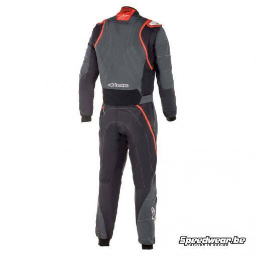 3355020-1431-gp-race-v2-suit
