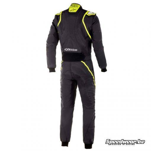 3355020-155-gp-race-v2-suit