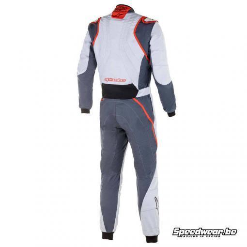 3355020-1913-gp-race-v2-suit