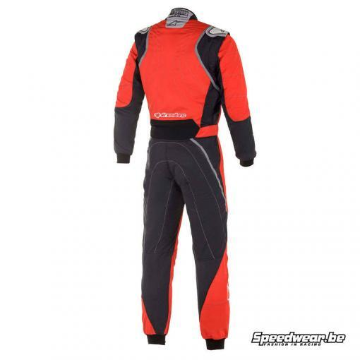 3355020-31-gp-race-v2-suit