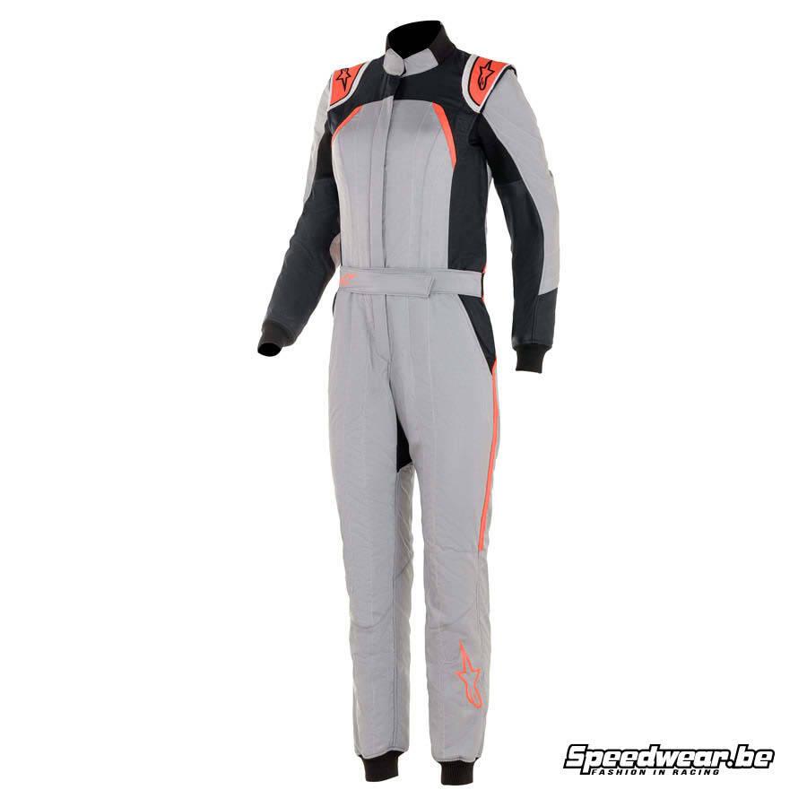 360019-9153-stella-gp-pro-comp-suit2