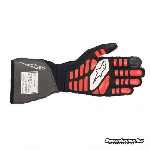 3550120-1036-tech-1-zx-v2-glove