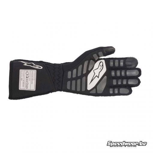 3550120-104-tech-1-zx-v2-glove