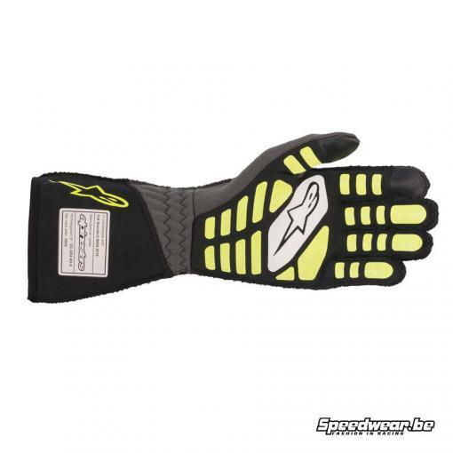 3550120-1451-tech-1-zx-v2-glove