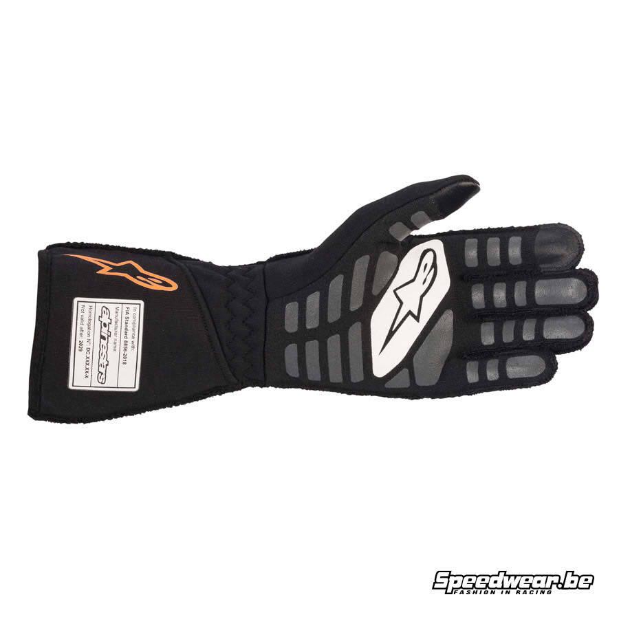 3550120-156-tech-1-zx-v2-glove