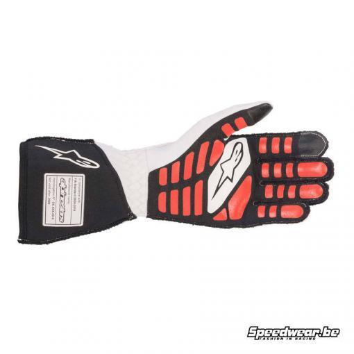 3550120-213-tech-1-zx-v2-glove