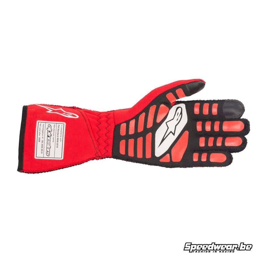 3550120-31-tech-1-zx-v2-glove