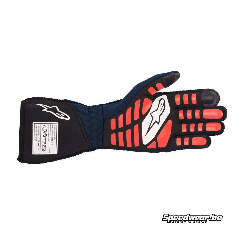 3550120-7130-tech-1-zx-v2-glove