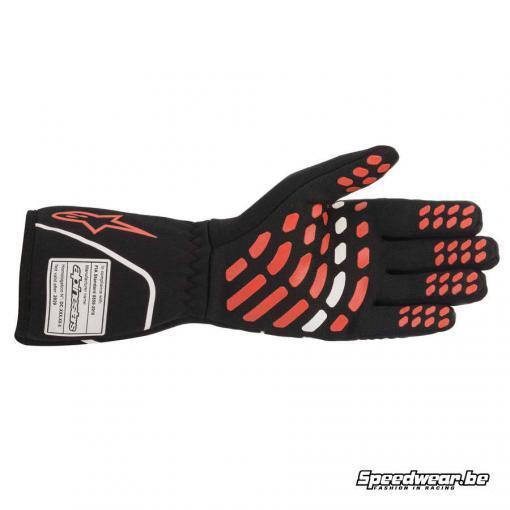 3551020-13-tech-1-race-v2-glove
